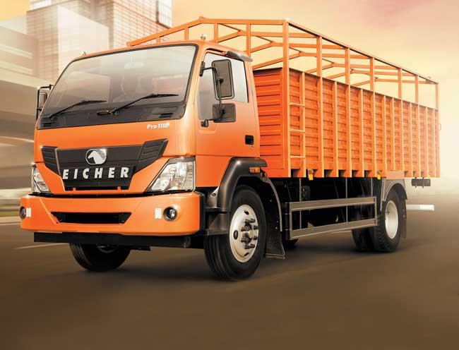 21870d35d1 Our Rental Services. Truck Rental