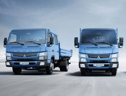 Truck Hire Tempo Hire Commercial Transport Services